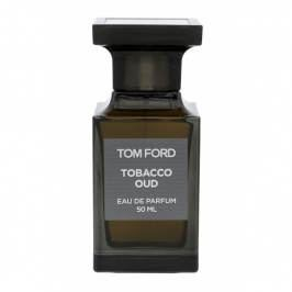 TOM FORD Tobacco Oud 50 ml parfumovaná voda unisex